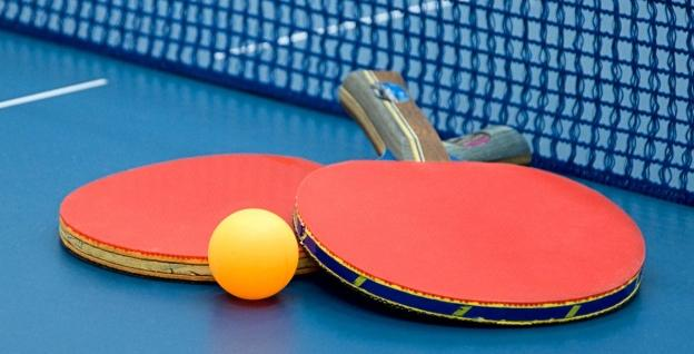 Table-tennis 2_1